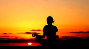 Energy Boosting Meditation